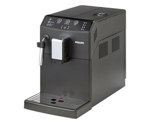 PHILIPS Kaffeevollautomat 3000 series