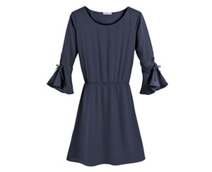 Blue Motion Festliches Kleid