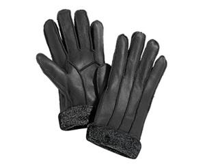 boccaccio®  Lammfell-Handschuhe