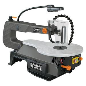 Toolson Dekupiersäge DKS1600