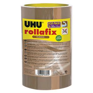 UHU Packband Rollafix classic