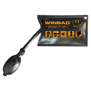 Montagekissen Winbag Mini