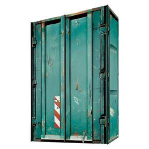 Express Möbel Kleiderschrank Cargo