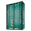 Bild 1 von Express Möbel Kleiderschrank Cargo