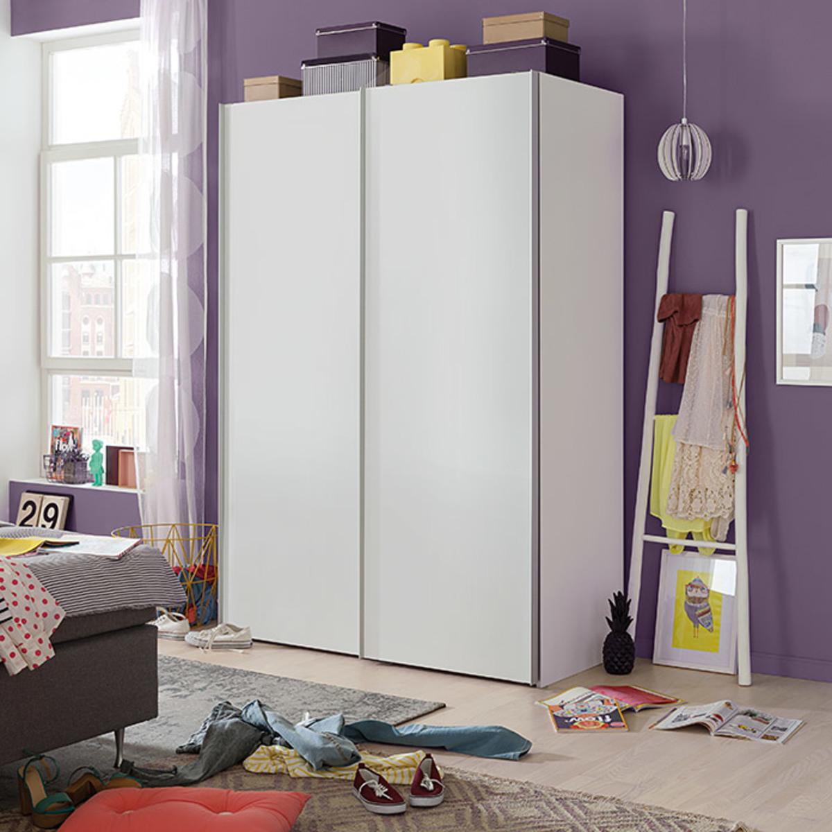 Bild 3 von Express Möbel Kleiderschrank Budget