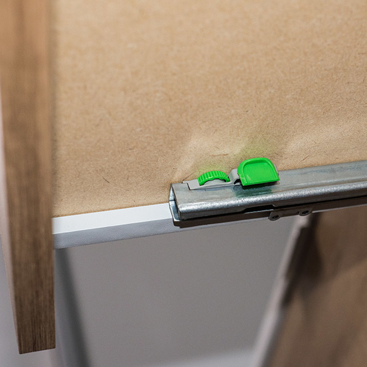 Bild 5 von Express Möbel Nachttisch Carina