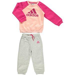 Baby Jogginganzug mit Print