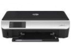 HP 4in1 All-in-One-Drucker »OfficeJet 5220«