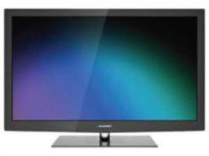 SAMSUNG 4k-UHD-Smart-LED-TV »UE49MU6199«