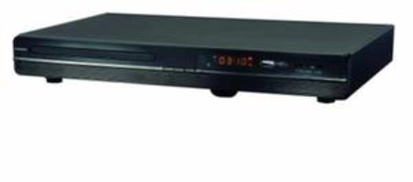 SONY DVD-Player »DVP-SR170B«