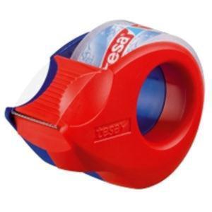 TESA Mini-Abroller