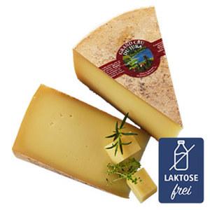 Grand Cru du Jura Französischer Hartkäse, mind. 10 Monate gereift, mind. 50 % Fett i. Tr., je 100 g
