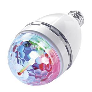IDEENWELT LED-RGB-Partyleuchte