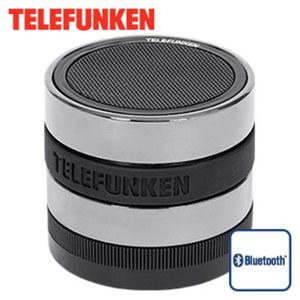 Bluetooth®-Lautsprecher BS1002 integr. Lithium-Akku