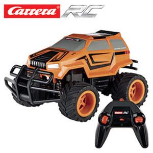 R/C SUV inkl. Batterien, ab 6 Jahren