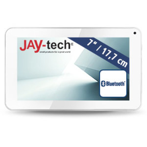 Tablet  TXE7D • Quad-Core-Prozessor (bis zu 1,2 GHz) • microSD™-Slot bis zu 32 GB • Android™ 6.0
