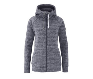 Thermofleece-Jacke