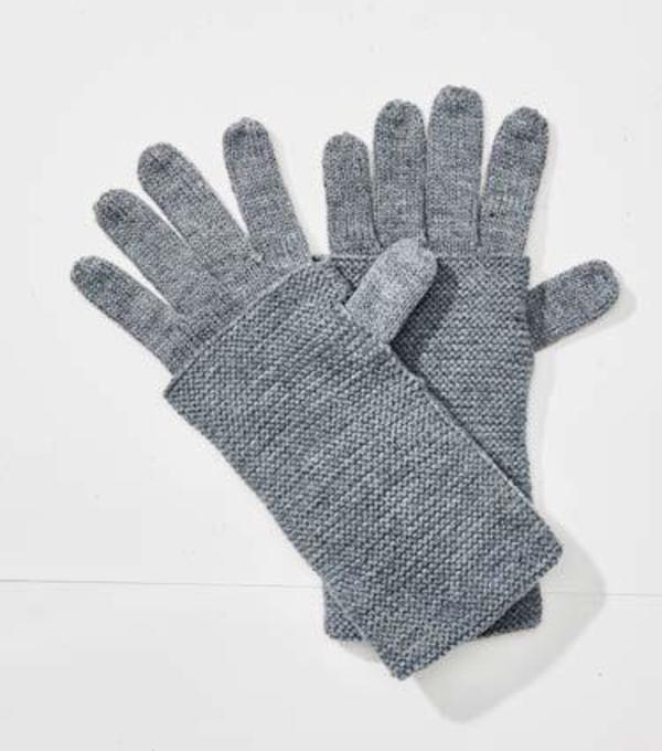 woolworth handschuhe