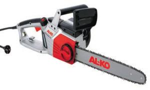 AL-KO Elektro-Kettensäge »EKS2400-40S«