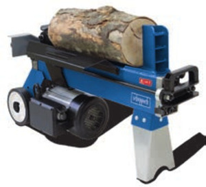 scheppach Holzspalter  »HL450«
