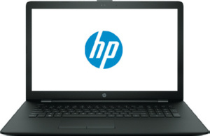 "hp 17,3"" Notebook 17-bs526ng"