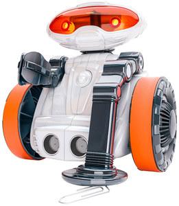 CLEMENTONI® Mein Roboter MC 4.0
