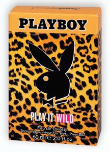 Playboy Parfüm