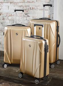 Marcona ABS-Polycarbonat Reisetrolley