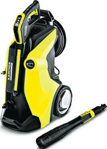 KÄRCHER Hochdruckreiniger K7 Premium Full Control Plus