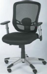 SIGMA Bürostuhl SC401