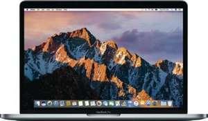 """MacBook Pro 13,3"""" Retina MPXT2D/A"""