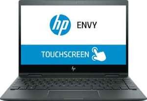 """hp 13,3"""" Notebook ENVY x360 13-ag0600ng"""