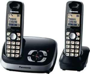 Panasonic KX-TG 6522
