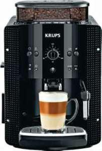 KRUPS Kaffeevollautomat EA8108.KA