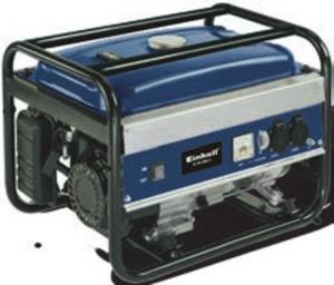 Einhell Stromerzeuger »BT-G 2000/2«
