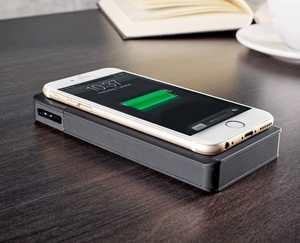 XLAYER  Powerbank Wireless