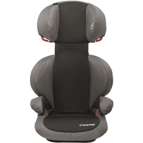 maxi cosi auto kindersitz rodi sps carbon black von rossmann f r 59 99 ansehen. Black Bedroom Furniture Sets. Home Design Ideas