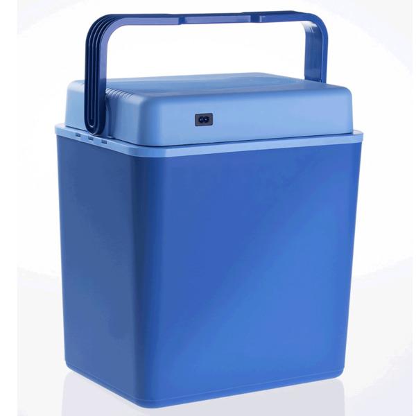 diamond car elektro k hlbox 29 liter blau von norma f r 39 99 ansehen. Black Bedroom Furniture Sets. Home Design Ideas