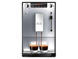 norma kaffeevollautomat