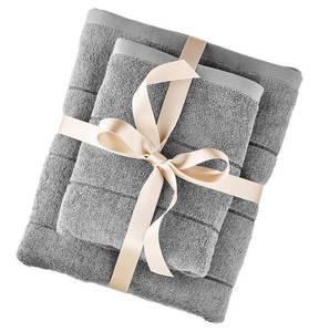 handtuch angebote von galeria kaufhof. Black Bedroom Furniture Sets. Home Design Ideas