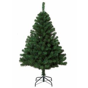 Weihnachtsbaum angebote von obi - Weihnachtsbaum baumarkt ...
