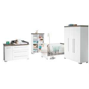 lupilu baby patchworkdecke von lidl ansehen. Black Bedroom Furniture Sets. Home Design Ideas