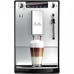 """Melitta Kaffeevollautomat """"Caffeo Solo & Milk"""""""