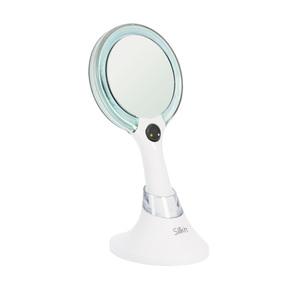 Silk'n Kosmetikspiegel mit LED