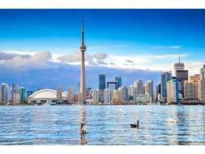 USA Osten & Kanada - Rundreisen
