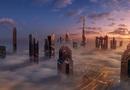 Bild 1 von Dubai, Hongkong, Macau & Thailand Rundreise & Bade  Metropolen der Superlative & Meeresrauschen
