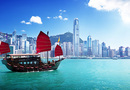 Bild 2 von Dubai, Hongkong, Macau & Thailand Rundreise & Bade  Metropolen der Superlative & Meeresrauschen