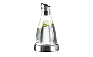 Kühlkaraffe 1,0 Liter Flow