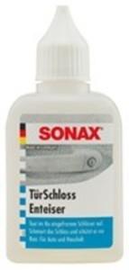 SONAX 331541 SchlossEnteiser 50 ml
