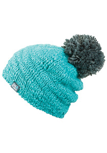Dakine Alex - Mütze für Damen - Blau